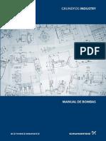 Manualdebombashidrulicas Sees1 140516153211 Phpapp01