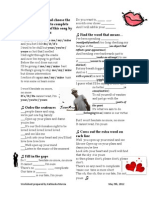 im-yours.pdf