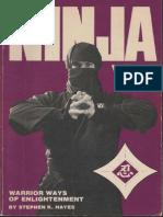 Hayes_Stephen_K_-_Ninja_Volume_2.pdf