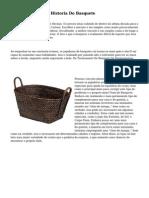Um Pouco Sobre A Historia Do Basquete