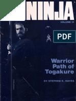 Hayes_Stephen_K_-_Ninja_Volume_3.pdf