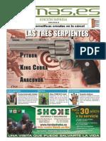 061-periodico_armas_junio_julio_2015.pdf