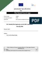 DELIVERABLE_WP4_TA_SRS_0.21.pdf