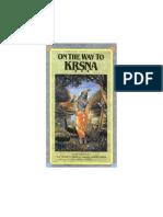 On_the_Way_to_Krsna.pdf