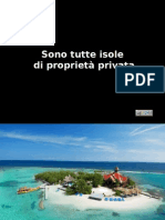 Insule Pivate - FN