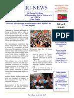 Eri-News Issue 36