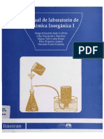 Manual_laboratorio_quimica_inorg1.pdf