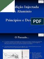 fundicaoinjectadaprincipiosedesafios_1_1208287684533548e9ec8a0