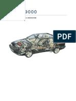 9000 Wiring Diagrams
