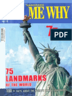 Tell me Why Issue 75 Landmarks.of.the.world