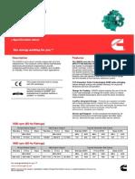 QSK23-G3 partial datasheet.pdf