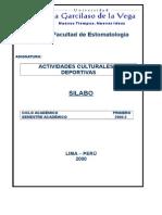 SILABO_DE_ACTIVIDADES_CULTURALES_Y_DEPORTIVAS.doc