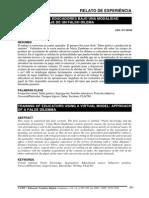 Dialnet-LaFormacionDeEducadoresBajoUnaModalidadVirtual-4856247.pdf