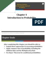 # 5 Probabilitas (TM)