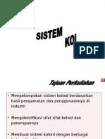 09 Sistem Dispersi Koloid