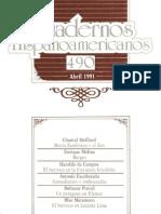 cuadernos-hispanoamericanos--131.pdf