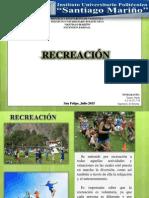 Recreación_YajairaOjeda