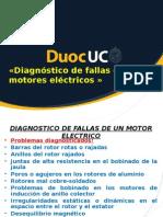4_Diagnostico_de_fallas_en_motores_electricos__DSC3101(1).pptx