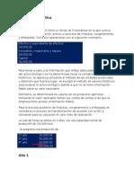 MONOGRAFIA DE AGROPECUARIA.docx