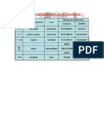 tabla cbr.pdf