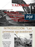 expocion de construcion.ppt