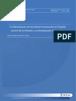 Calzada Costas.pdf