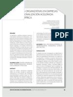 Dialnet-EstructurasOrganizativasEnEmpresasDeInternacionali-4716501