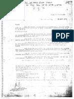 Resolución Nº1910-71