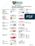 rcs-2015-16-calendar-1-