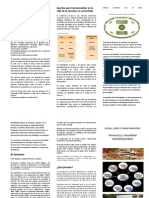 plegable edal conversatorio.pdf