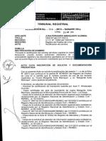 706-2013-SUNARP-TR-L.pdf