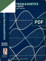 Electromagnetics Kraus, Carver 2e non searchable.pdf