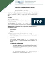 AMPLIACION DE LA GUIA DE CONTENIDO PARA LOS ESQUEMA DE ORDENAMIENTO TERRITORIAL.pdf