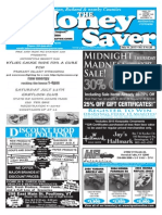 Money Saver 7/10/15