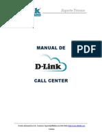 Manual de configuraManual de configuracion de Internet PPPoE, Estatico, Dinamicocion de Internet PPPoE, Estatico, Dinamico