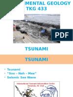 L12_13 - Tsunami