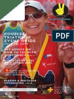 Couples Participants Guide 2015