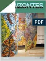 Arecibo Parroquiales Libros