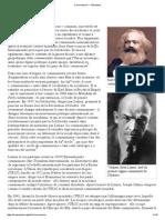 Communisme Tout savoir sur