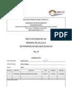 IMCO-3703120003-MC-001