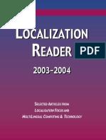 Loc Reader (1).pdf