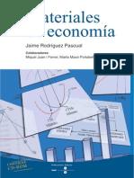 materiales de economia.pdf