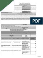 GFPI-F-_072_Formato_Giras_Tecnólogo en Gestión Empresarial Centro de Gestión Administrativa, 596567 596568, Distrito Capital Gira 1