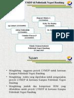 Presentasi Manpro.pptx