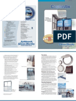 Coplastix Brochure 2006