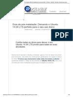 Guia de Pós-Instalação_ Ubuntu 14.04
