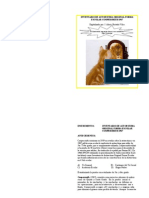 73370730-Manual-Cooper-Smith (1).pdf
