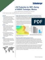 hiway_sonic_scanner_mexico_cs.pdf