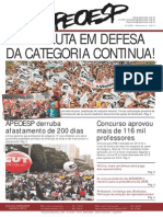 jornal-apeoesp-299.pdf
