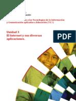 Guía Didáctica Unidad 3 (2)